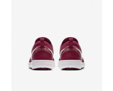 Chaussure Nike Free Tr7 Pour Femme Fitness Et Training Fuchsia Sport/Blanc_NO. 904651-601