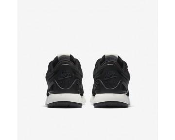 Chaussure Nike Air Vibenna Pour Homme Lifestyle Noir/Voile/Anthracite_NO. 866069-001