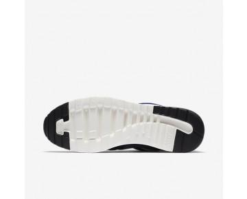 Chaussure Nike Air Vibenna Pour Homme Lifestyle Bleu Binaire/Noir/Voile_NO. 866069-400