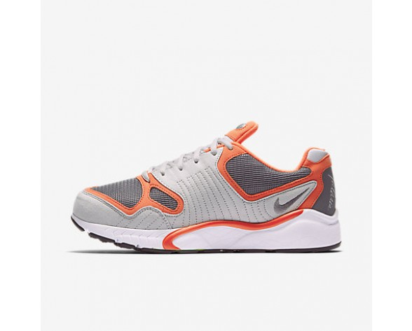 Chaussure Nike Air Zoom Talaria '16 Sp Pour Homme Lifestyle Gris Froid/Platine Pur/Cramoisi Brillant/Gris Froid_NO. 844695-004