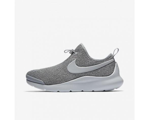 Chaussure Nike Aptare Se Pour Homme Lifestyle Gris Loup/Platine Pur/Gris Froid/Gris Loup_NO. 881988-001