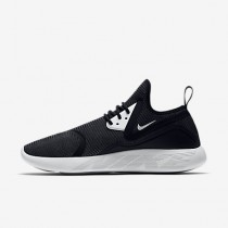 buy online 22bd0 b451b Chaussure Nike Lunarcharge Breathe Pour Homme Lifestyle Noir Noir Blanc NO.  942059-001