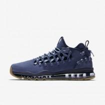 Chaussure Nike Air Max Tr17 Pour Homme Lifestyle Bleu Lune/Gomme Marron Clair/Bleu Binaire_NO. 880996-400