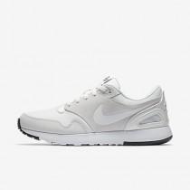 Chaussure Nike Air Vibenna Pour Homme Lifestyle Blanc Sommet/Noir/Blanc Sommet_NO. 866069-100