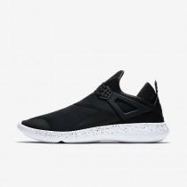 Chaussure Nike Jordan Fly '89 Pour Homme Lifestyle Noir/Blanc/Noir_NO. 940267-010