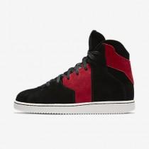 Chaussure Nike Jordan Westbrook 0.2 Pour Homme Lifestyle Noir/Rouge Sportif/Noir_NO. 854563-001