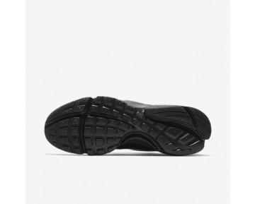 Chaussure Nike Presto Fly Pour Homme Lifestyle Noir/Noir/Noir_NO. 908019-001