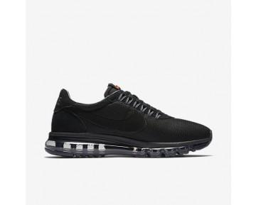 Chaussure Nike Air Max Ld-Zero Pour Homme Lifestyle Noir/Gris Foncé/Noir/Noir_NO. 848624-005