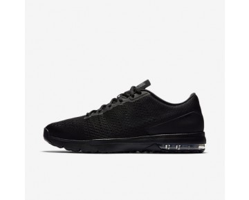 reputable site 67075 83323 Chaussure Nike Air Max Typha Pour Homme Fitness Et Training Noir Noir  Noir NO.