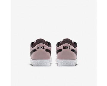 Chaussure Nike Sb Zoom Bruin Premium Se Pour Homme Skateboard Rose Prisme/Blanc/Noir_NO. 877045-601