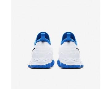 Chaussure Nike Court Air Zoom Ultra React Clay Pour Homme Tennis Bleu Photo Clair/Noir/Noir_NO. 881091-100