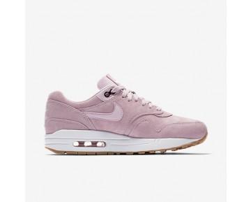 Chaussure Nike Air Max 1 Sd Pour Femme Lifestyle Rose Prisme/Blanc/Gomme Marron Clair/Rose Prisme_NO. 919484-600