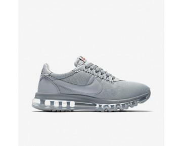 Chaussure Nike Air Max 95 Premium Pour Femme Lifestyle Gris Loup/Gris Froid_NO. 896495-001