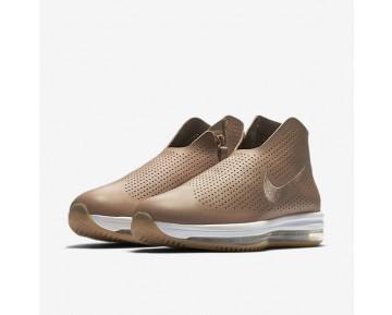 Chaussure Nike Zoom Modairna Pour Femme Lifestyle Brun Vachette/Voile/Gomme Marron Clair/Brun Vachette_NO. 880884-200
