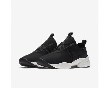 Chaussure Nike Loden Pinnacle Pour Femme Lifestyle Noir/Voile/Champignon/Noir_NO. 926586-001