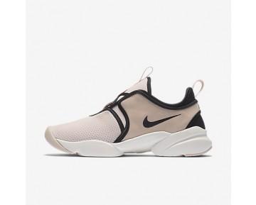 Chaussure Nike Loden Pinnacle Pour Femme Lifestyle Rouge Siltite/Voile/Rouge Siltite/Noir_NO. 926586-600