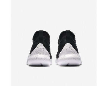 Chaussure Nike Aptare Pour Femme Lifestyle Noir/Gris Froid/Blanc/Noir_NO. 881189-00