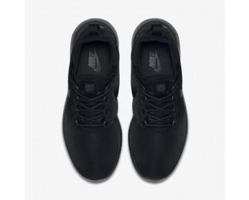 Chaussure Nike Roshe Two Pour Femme Lifestyle Noir/Noir_NO. 844931-004