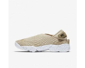 Chaussure Nike Rift Wrap Se Pour Femme Lifestyle Flocons D'Avoine/Kaki/Noir/Flocons D'Avoine_NO. 881192-100