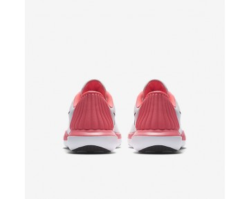 Chaussure Nike Flex Supreme Tr 5 Pour Femme Fitness Et Training Platine Pur/Rose Coureur/Gris Loup/Noir_NO. 852467-006