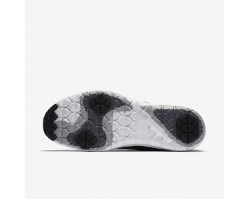 Chaussure Nike Flex Adapt Tr Pour Femme Fitness Et Training Gris Foncé/Noir/Discret/Blanc_NO. 831579-001
