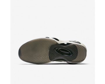 Chaussure Nike Air Zoom Flight 95 Pour Homme Lifestyle Noir/Voile_NO. 941943-002