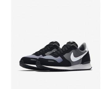 Chaussure Nike Air Vortex Pour Homme Lifestyle Noir/Gris Froid/Blanc/Blanc_NO. 903896-001