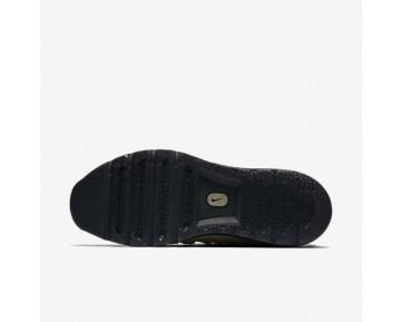 Chaussure Nike Air Max Tr17 Pour Homme Lifestyle Lin/Noir_NO. 880996-200