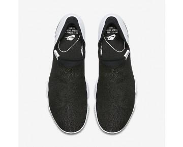 Chaussure Nike Aqua Sock 360 Pour Homme Lifestyle Noir/Blanc/Blanc/Noir_NO. 885105-001