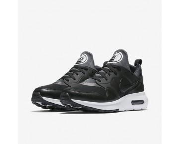 Chaussure Nike Air Max Prime Pour Homme Lifestyle Noir/Blanc/Noir_NO. 876068-001