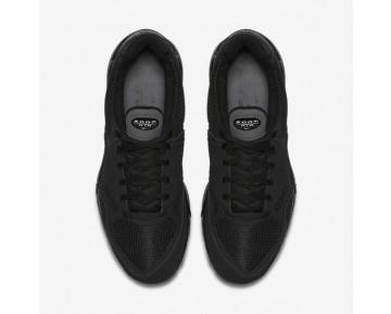 Chaussure Nike Air Zoom Talaria '16 Sp Pour Homme Lifestyle Noir/Noir/Blanc/Gris Foncé_NO. 844695-002