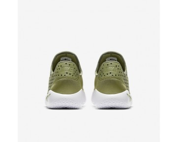 Chaussure Nike Fl-Rue Pour Homme Lifestyle Vert Feuille De Palmier/Blanc/Vert Feuille De Palmier_NO. 880994-300