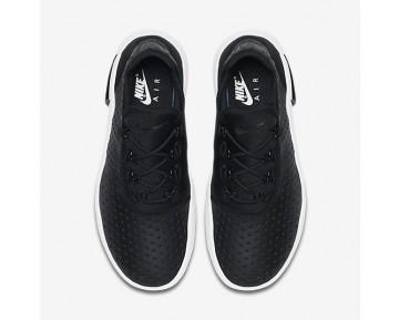Chaussure Nike Fl-Rue Pour Homme Lifestyle Noir/Blanc/Noir_NO. 880994-001