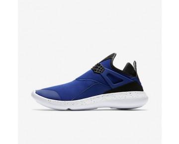 Chaussure Nike Jordan Fly '89 Pour Homme Lifestyle Bleu Royal Profond/Blanc/Noir_NO. 940267-402