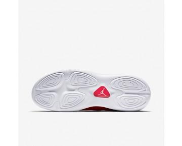 Chaussure Nike Jordan Fly '89 Pour Homme Lifestyle Rouge Université/Blanc/Noir_NO. 940267-601
