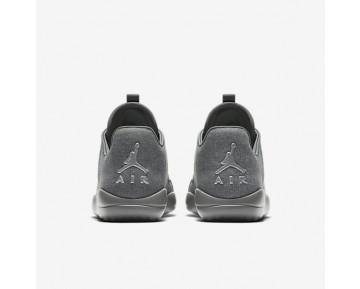Chaussure Nike Jordan Eclipse Pour Homme Lifestyle Gris Froid/Gris Froid/Gris Froid_NO. 724010-024