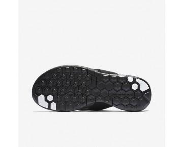 Chaussure Nike Hurley Phantom Free Pour Homme Lifestyle Noir_NO. HUR148-001