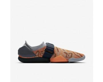 Chaussure Nike Lab Aqua Sock 360 Qs Pour Homme Lifestyle Marrakech/Gris Loup/Marine Arsenal/Cramoisi Total_NO. 902782-001