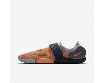 Chaussure Nike Lab Aqua Sock 360 Qs Pour Homme Lifestyle Marrakech/Gris Loup/Marine Arsenal/Cramoisi Total_NO. 902782-001
