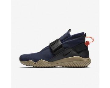 Chaussure Nike Lab Acg.97.Kmtr Pour Homme Lifestyle Obsidienne/Kaki/Noir_NO. 902776-401
