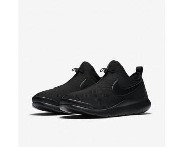 Chaussure Nike Aptare Se Pour Homme Lifestyle Noir/Blanc/Noir_NO. 881988-004