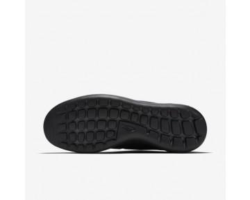 Chaussure Nike Roshe Two Pour Homme Lifestyle Noir/Noir/Noir_NO. 844656-001