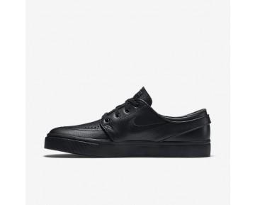 Chaussure Nike Sb Zoom Stefan Janoski Pour Homme Lifestyle Noir/Noir/Anthracite/Noir_NO. 616490-006