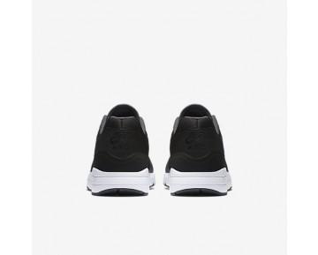 Chaussure Nike Air Max 1 Ultra 2.0 Se Pour Homme Lifestyle Anthracite/Noir/Blanc/Noir_NO. 875845-002