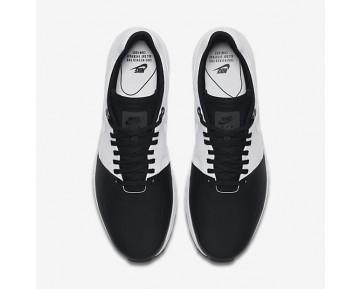 Chaussure Nike Air Max 1 Ultra 2.0 Se Pour Homme Lifestyle Noir/Blanc/Noir/Blanc_NO. 875845-001