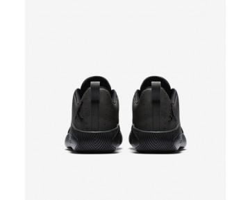 Chaussure Nike Jordan 23 Breakout Pour Homme Lifestyle Noir/Noir/Anthracite/Noir_NO. 881449-010