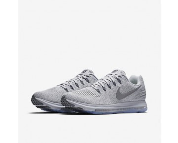 Out Chaussures Running Low Nike All Zoom Noirblanche HommeFemme 6b7fgyY