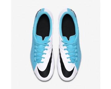 Chaussure Nike Hypervenom Phade 3 Fg Pour Homme Football Bleu Photo/Blanc/Bleu Chlorine/Noir_NO. 852547-104